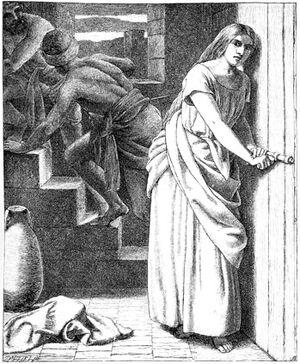 Pickersgill Rahab.JPG