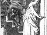 Rahab de Jericó