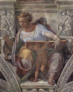 Michelangelo Buonarroti 026.jpg