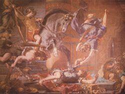 Eugene Ferdinand Victor Delacroix 048.jpg