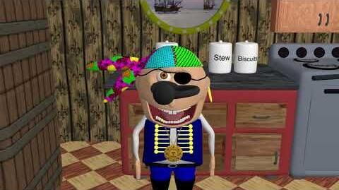 Johnny_Johnny_yes_papa_(Holiday_of_the_Pirate)_-_EdukayFUN