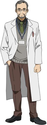 Shigemura Tetsuhiro