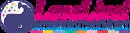 Love Live Logo