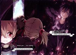 Sword Art Online Vol 02 - 002-003.jpg
