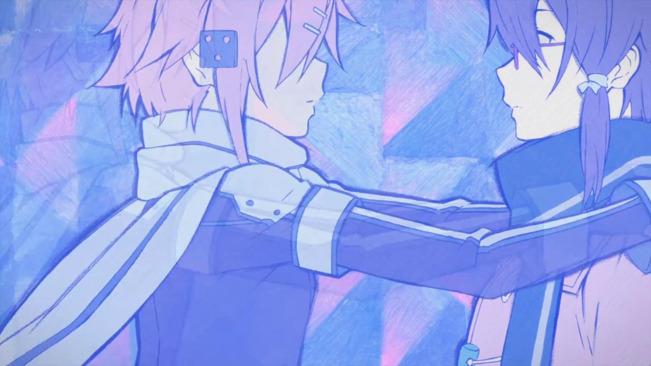 SAO II - Episode 14,5