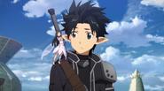 44d2a-sword-art-online-kirito-alfheim-online-1
