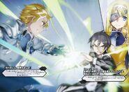 Sword Art Online Vol 14 - 002-003