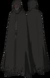 Der Avatar von Shinkawa Shouichi in GGO.