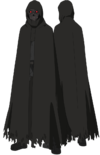 Shinkawa Shouichi