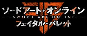 Logo sao fb.png