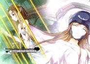 Sword Art Online Vol 03 - 002-003