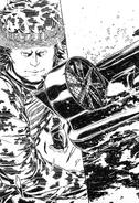 Gun Gale Online Vol 01 - 289