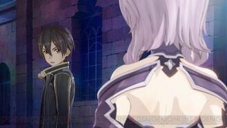 Sword-Art-Online-Infinity-Moment-01