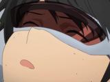 SAO II - Episode 13