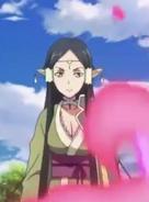 Sakuya1
