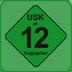 Usk-12.png