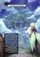 Sword Art Online Vol 03 - 008