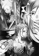 Sword Art Online Vol 14 - 219