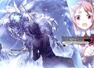 Sword Art Online Vol 02 - 004-005