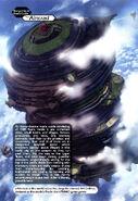Sword Art Online Vol 02 - 008