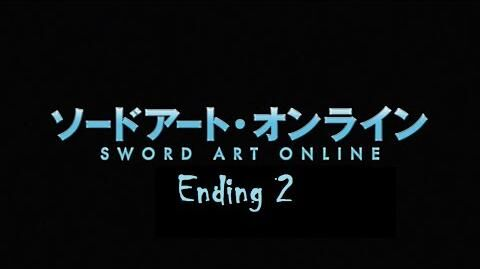 Sword_Art_Online_Ending_OverFly_1080p