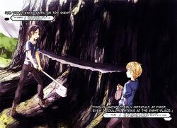 Sword Art Online Vol 09 - 004-005.jpg