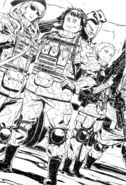 Gun Gale Online Vol 01 - 349