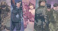 Gun Gale Online Vol 01 - 006-008
