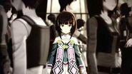 PS4 PS Vita「ソードアート・オンライン ―ホロウ・リアリゼーション―」ティザーPV