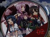 Sword Art Online -Hollow Fragment- Soundtrack