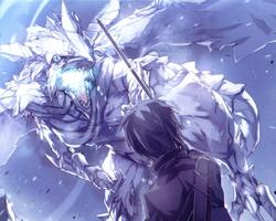 Misión del Dragón Blanco.png