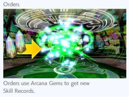 Tip Arcana Order.jpg