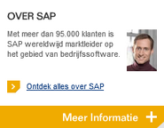 Over SAP
