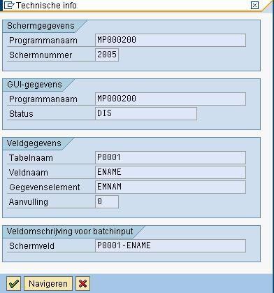 Opgemaakte naam technische info.JPG