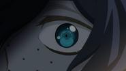 Sarazanmai Episode 9 - 16