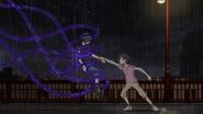 Sarazanmai Episode 10 - 34
