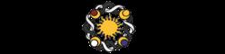 Sarôsta - Das dunkle Zeitalter Wiki
