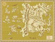 S map big circle of lands