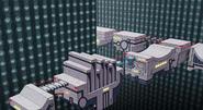 Saru Battle Concept 5