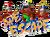 Ape Escape NTSC-U.png