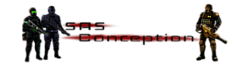 SAS Zombie Assault Conception Wiki