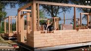 Woodblocksbuild