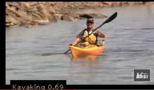 Kayakdetection.png