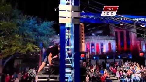Matt_Laessig_-_American_Ninja_Warrior_4,_Regional_Finals-0