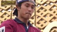 Yamamoto Shingo SASUKE 27