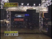 Cliffhanger Sasuke 23
