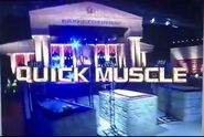 Quick Muscle Fall 2005