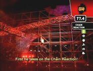 ChainReaction S11