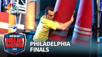 Joe_Moravsky_at_the_Philadelphia_Finals_-_American_Ninja_Warrior_2016