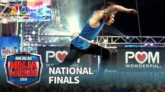 Jake_Murray_at_the_National_Finals-_Stage_1_-_American_Ninja_Warrior_2016